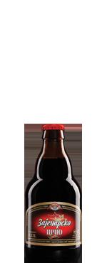 zajecarsko-pivo_boca03