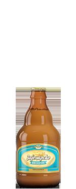 zajecarsko-pivo_boca05