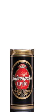 zajecarsko-pivo-limenka05