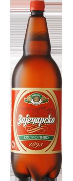 zajecarsko-pivo_bure