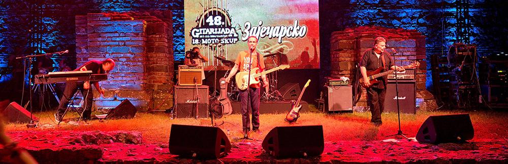 gitarijada2