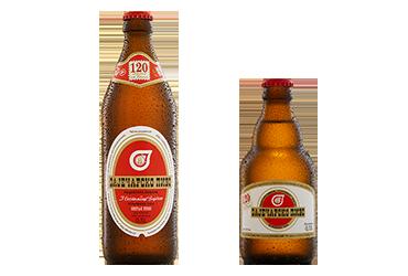 Зајечарско пиво
